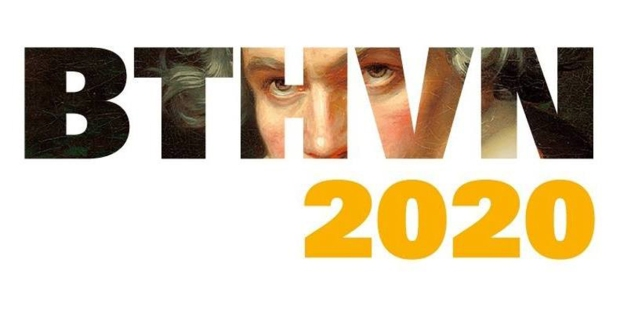 BTHVN 2020