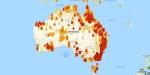 AUSTRIALIA WILDFIRES