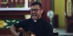 Fr Rob Galea