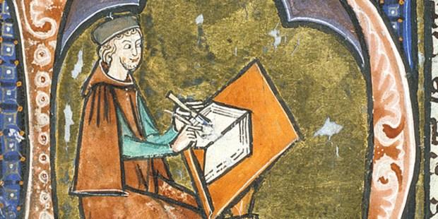 Sloane Manuscript 2435