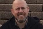 E. Christian Brugger