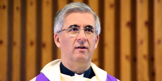 Antonio Napolioni