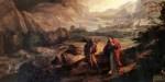 IMMENRAET TEMPTATION OF CHRIST