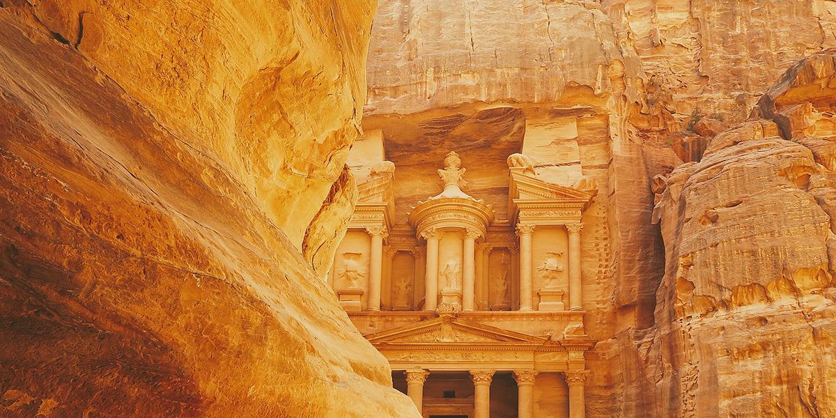 archaeological