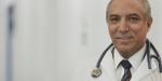 Doctor Ramón Tallaj, presidente de SOMOS Community Care