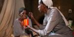 AID TO THE CHURCH IN NEED; RWANDA
