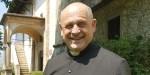 Giuseppe Berardelli