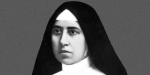 St. Pauline of the Agonizing Heart of Jesus