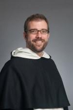 Fr. Jordan Zajac, O.P.
