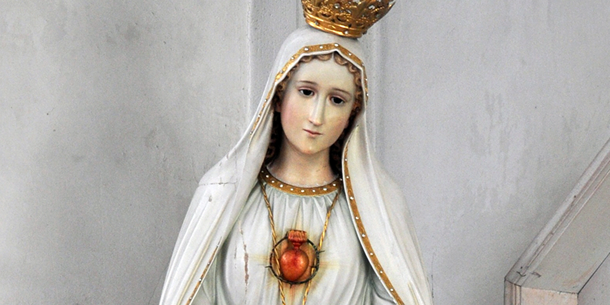https://wp.en.aleteia.org/wp-content/uploads/sites/2/2020/05/web3-immaculate-heart-mary-wiki.jpg