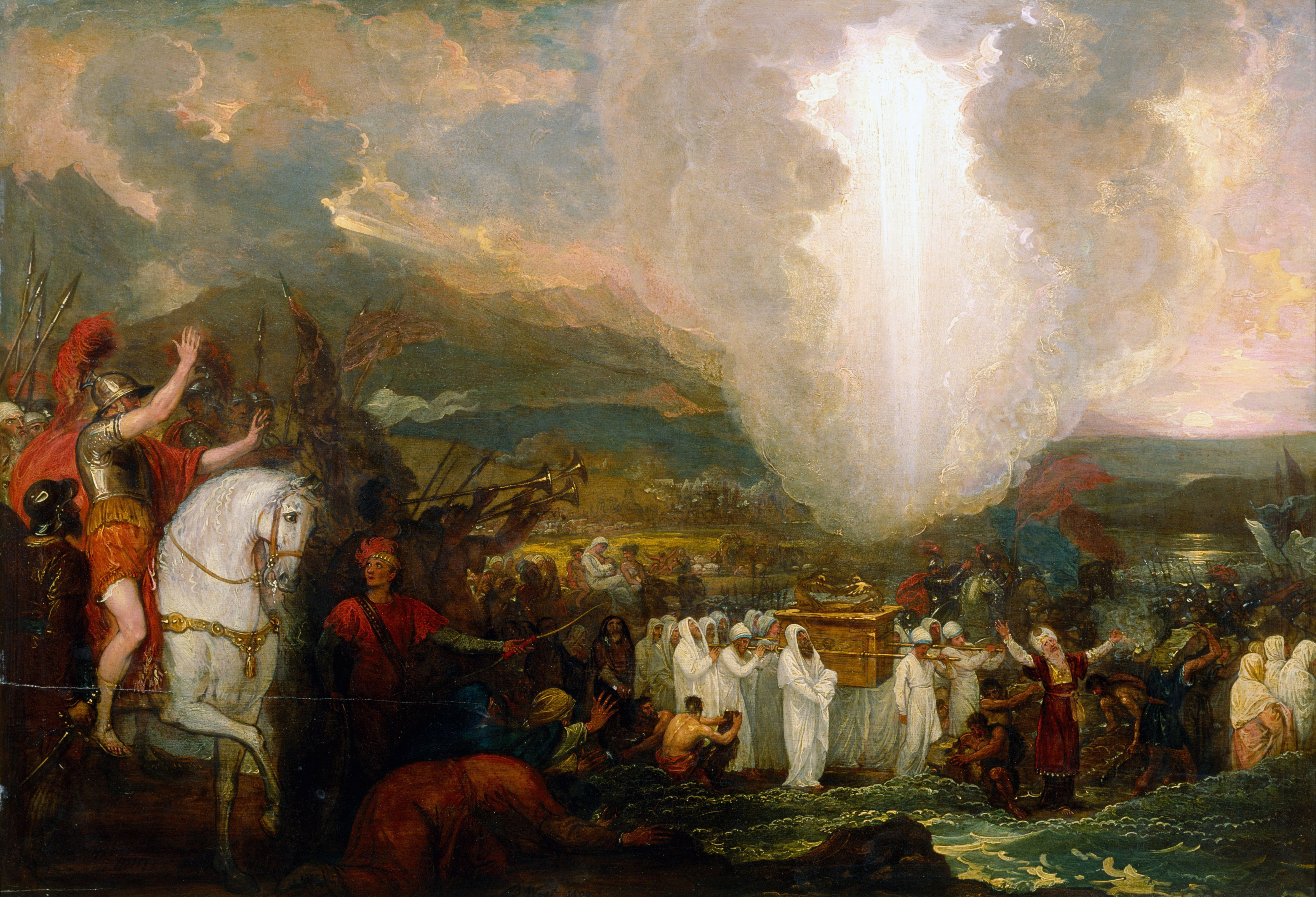 WEB2-Benjamin_West_-_Joshua_passing_the_River_Jordan_with_the_Ark_of_the_Covenant_-_Google_Art_Project.jpg