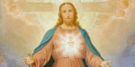 HEART OF JESUS