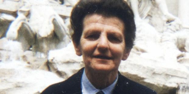 Teresina Elsa Mainetti