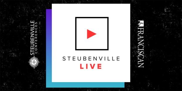 STEUBENVILLE LIVE
