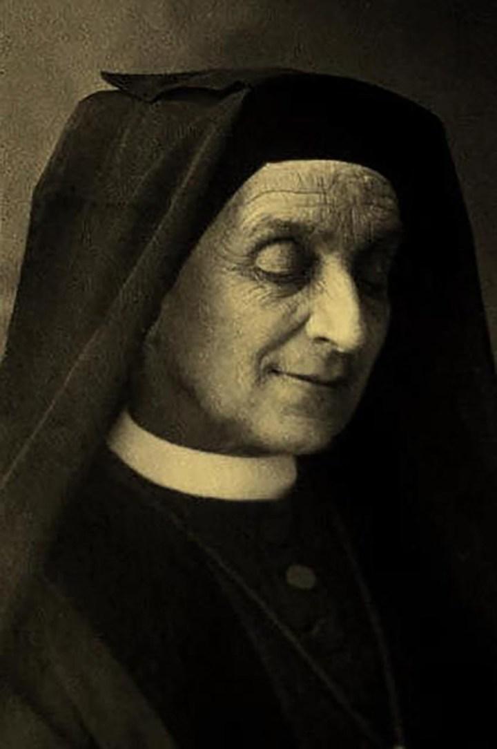 Léonie Aviat
