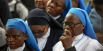 NIGERIA UNREST