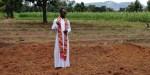 CHRISTIANS NIGERIA; ATTACKS; FR ETUBE