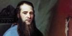 Melchior de Marion Bresillac