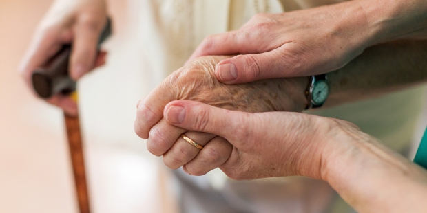 (Slideshow) 5 Meaningful ways to honor the First World Day of Grandparents and the Elderly