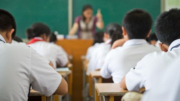 WEB2-SCHOOL-CHINA-shutterstock_157595600.jpg
