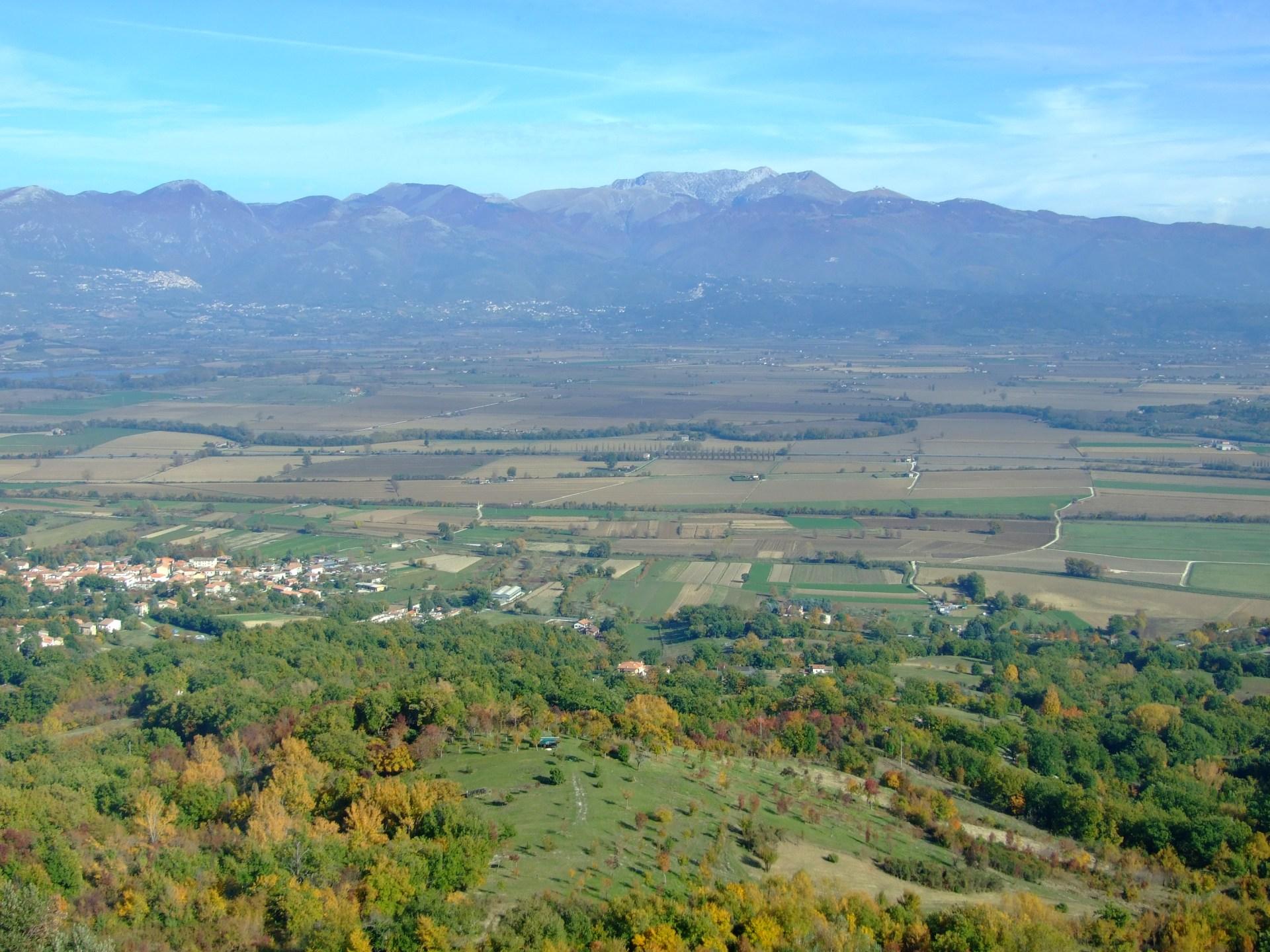 Province of Rieti