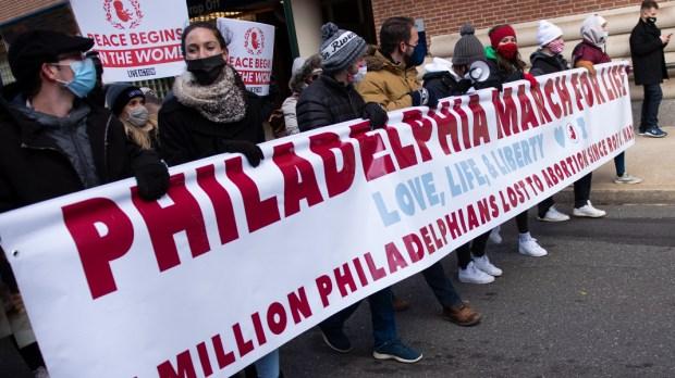 PHILADELPHIA-MARCH-FOR-LIFE