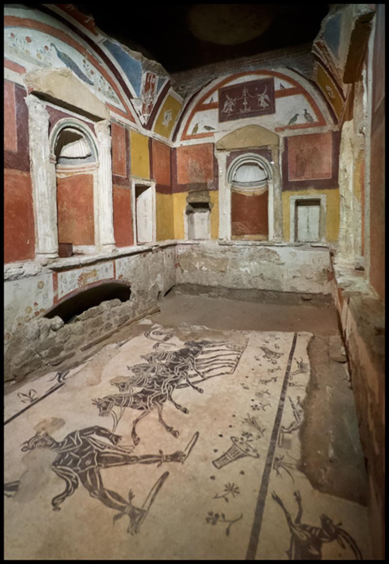https://wp.en.aleteia.org/wp-content/uploads/sites/2/2021/01/WEB3-Vatican_Necropolis_03-WIKI.jpg?w=1920