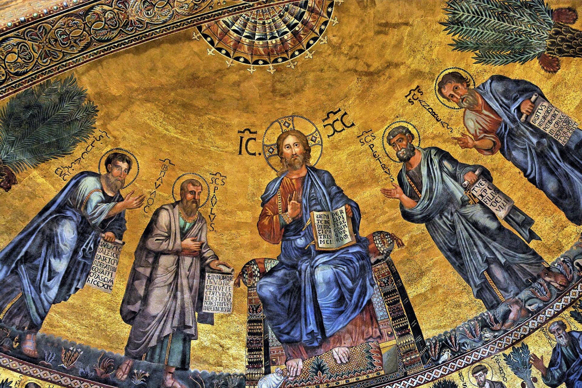 https://wp.en.aleteia.org/wp-content/uploads/sites/2/2021/01/web3-Apse_mosaic_Basilica_of_St_Paul_Outside_the_Walls-wiki.jpg?w=1920