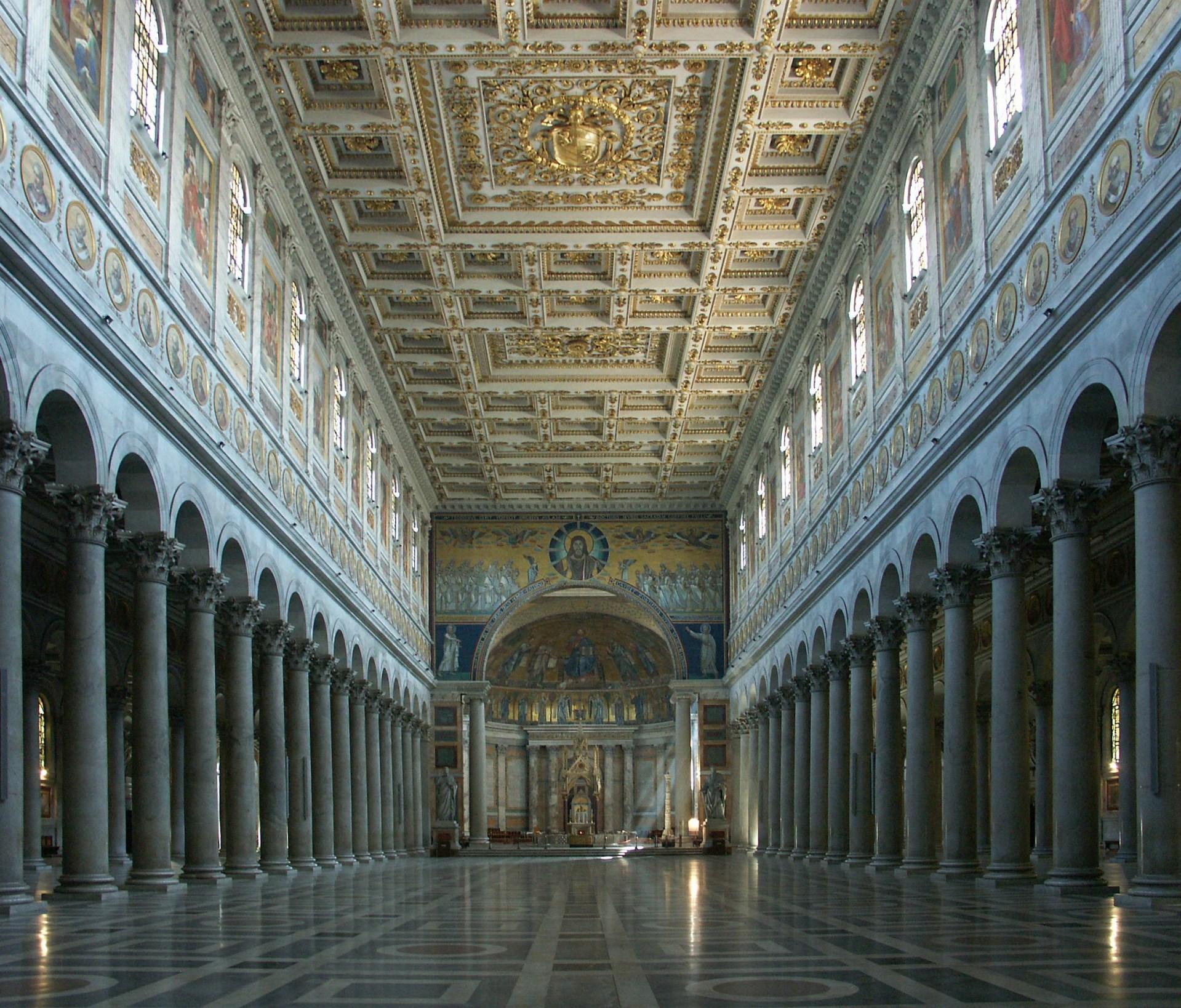https://wp.en.aleteia.org/wp-content/uploads/sites/2/2021/01/web3-saint-pauls-basilica-wiki.jpg?w=1920
