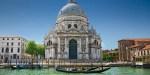 Basilica of Santa Maria della Salute