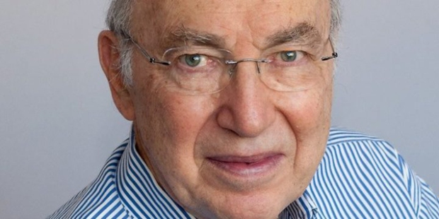 Biblical Archaeology Review founder dies at age 90