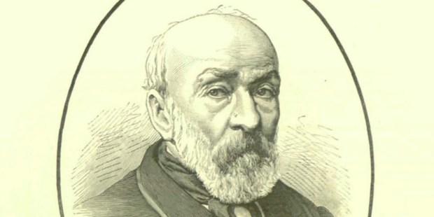 Santiago Masarnau Fernandez