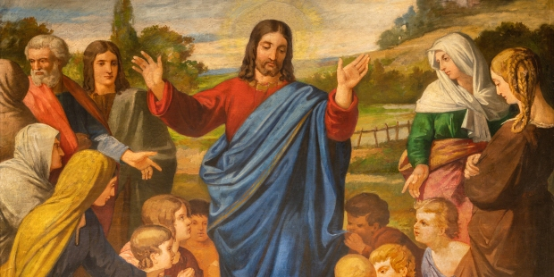 5 Fascinating facts about Jesus' earthly life