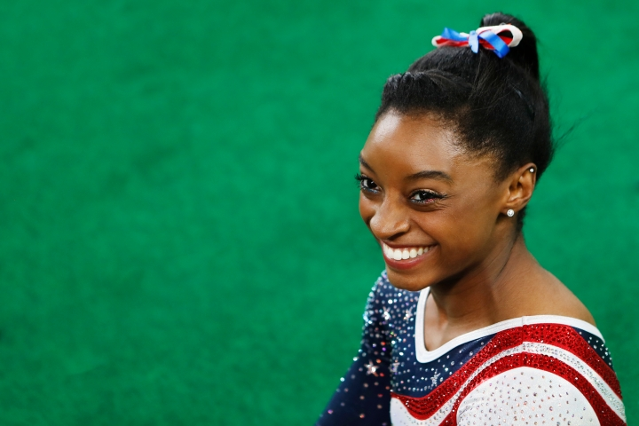 (Slideshow) 7 American athletes heading to the Olympics armed with their faith