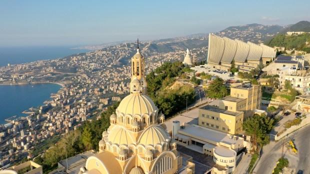 WEB2-LEBANON-SHRINE-shutterstock_1885711126.jpg