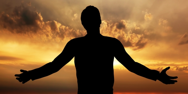 3 Signs of a spiritual attack on your soul