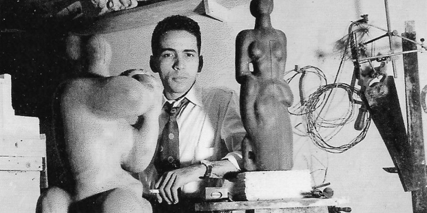 Roberto Estopiñán