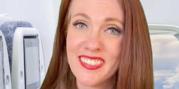 comedian Jennifer Fulwiler
