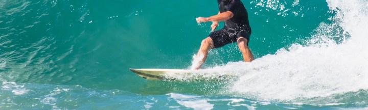 SURFER,