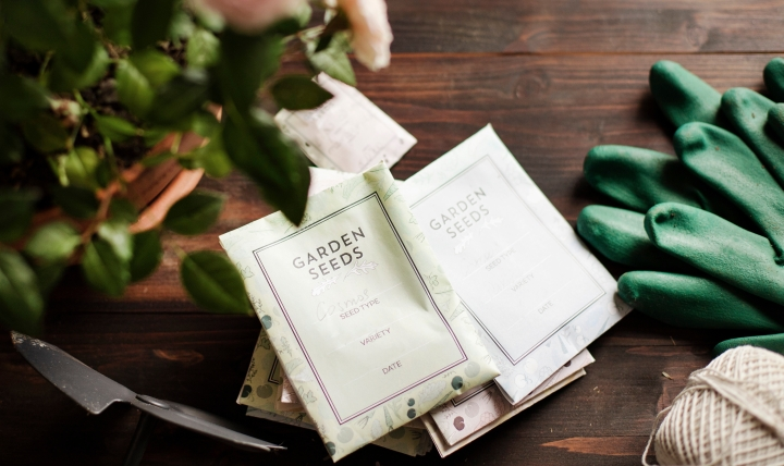 (Slideshow) 8 Meaningful favors for a truly Catholic wedding