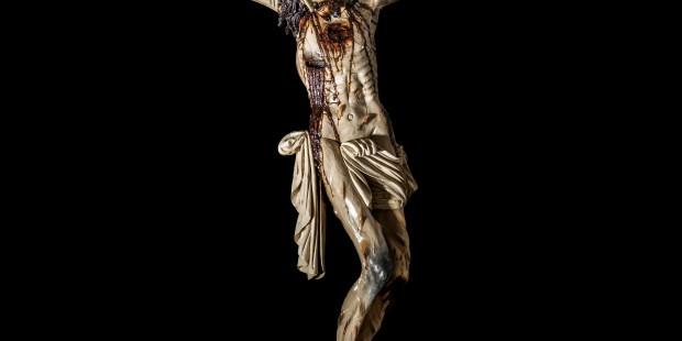 The Miraculous Effigies of Jesus Christ in Malta and Gozo
