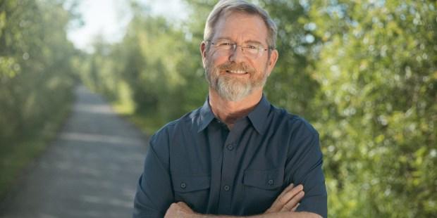 Mr. Jeff Cavins