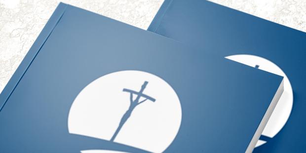 Foundations of Discipleship promotional image