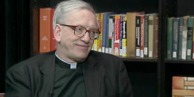 FR. KOTERSKI SJ