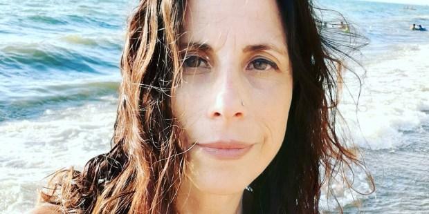 Idit Harel Segal