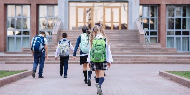 catholic students