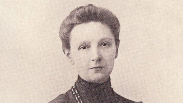 Elisabeth LESEUR
