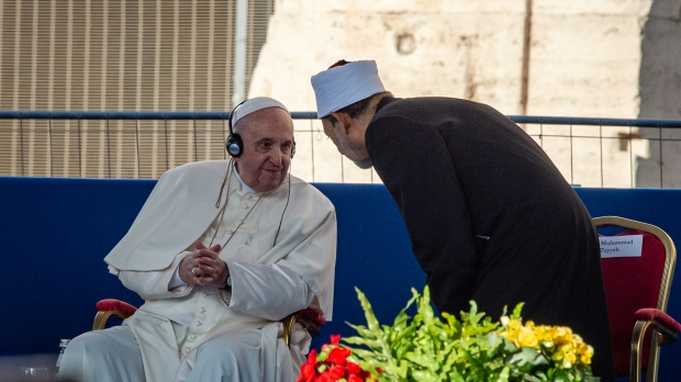 Prayer-and-Meeting-for-Peace-promoted-by-the-Community-of-SantEgidio-Colosseum-Rome-ALETEIA