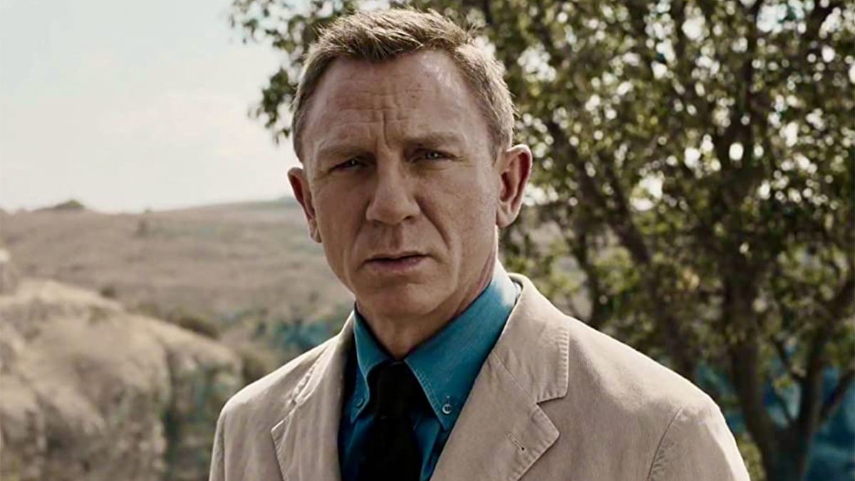 James Bond: Is he finally the hero we always wanted him to be?