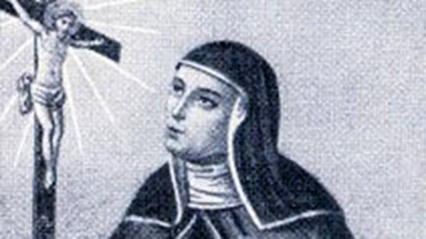 Maria Lorenza Longo